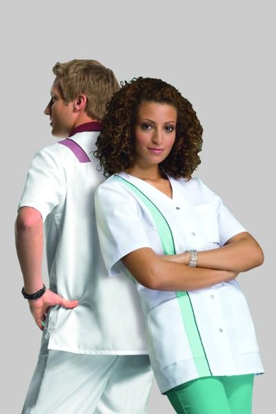 berufskleidung medizinische berufsbekleidung berufsbekleidung berufsmoden bp. Black Bedroom Furniture Sets. Home Design Ideas